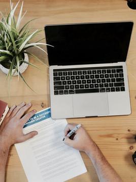 Especialistas apontam ações de marketing que podem ajudar empresas a venderem mais em 2021
