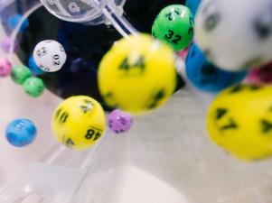 Villa Omaar krijgt naar aanleiding van Rode Neuzen Dag 2020 steun van de Nationale Loterij