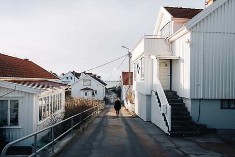 Image by Jonas Jacobsson