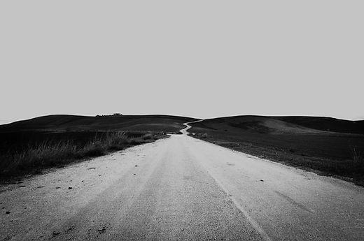 Image by davide ragusa