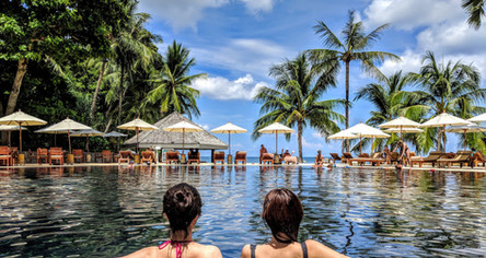 Resort Fee Checker: Find out which hotels charge a resort fee and how much