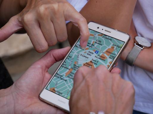 Huawei i Google: Razvod na određeno vrijeme
