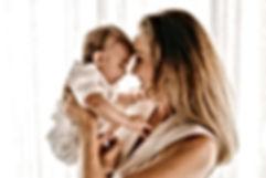 Maternity Nurse Resources