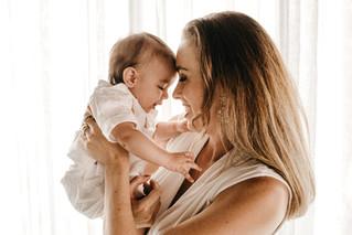 切除左输卵管,右侧堵塞我都怀孕了,各位备孕妈妈要加油!