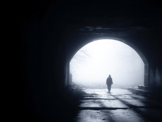 Covid-19 Vaccine: the Light at the End of the Tunnel