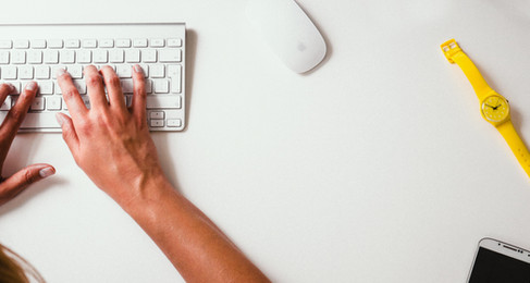 Nová pravidla pro poskytovatele on-line zprostředkování