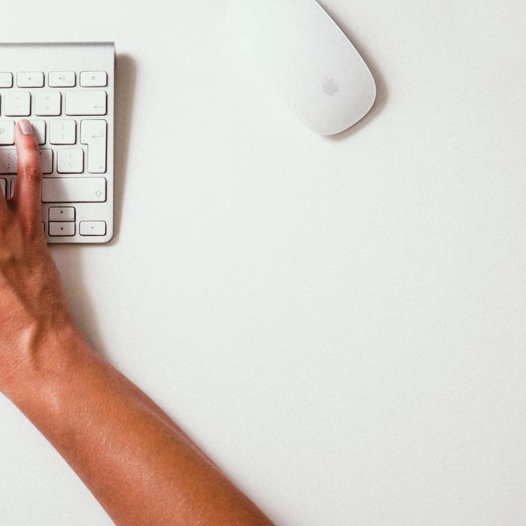 EOI Blogging GEMS