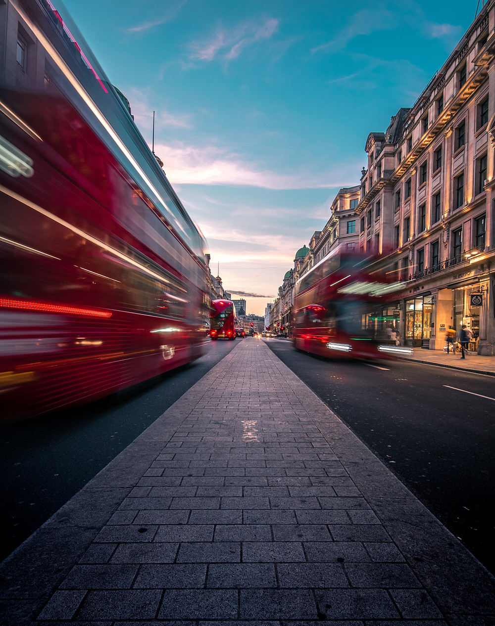 Land for sale, development sites for sale, development site wanted, London Zone 2, London Zone 3, sell you land, sell your site, sell off-market
