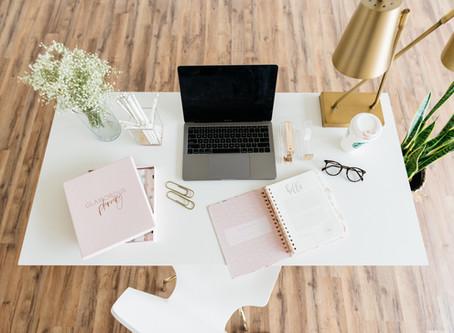 #HomeOffice: #NuevaNormalidad ¿Qué necesitan innovar los softwares de gestión de tareas y proyectos?