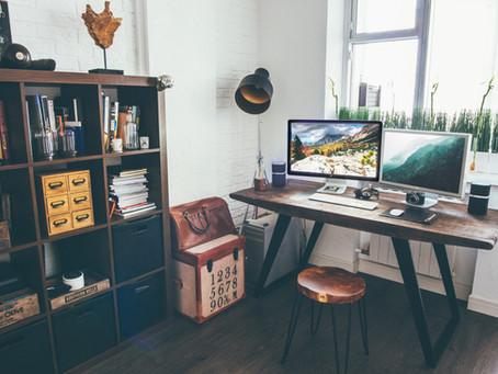 ¿Cómo funciona el Airbnb para empresas?