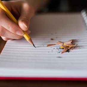 Liderazgo educativo en clave de excelencia