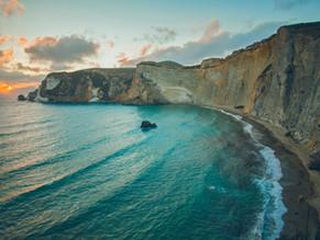 Hidden Italian Islands Worth Exploring