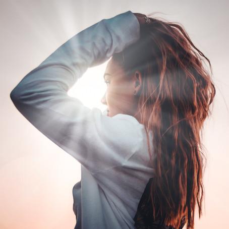 Como diminuir o afinamento/enfraquecimento do cabelo?