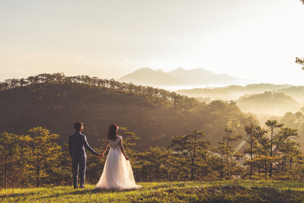 Image by Bin Thiều