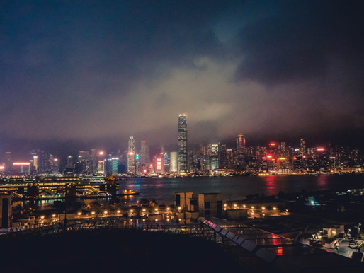 Q&A - Commercial Disputes in Hong Kong