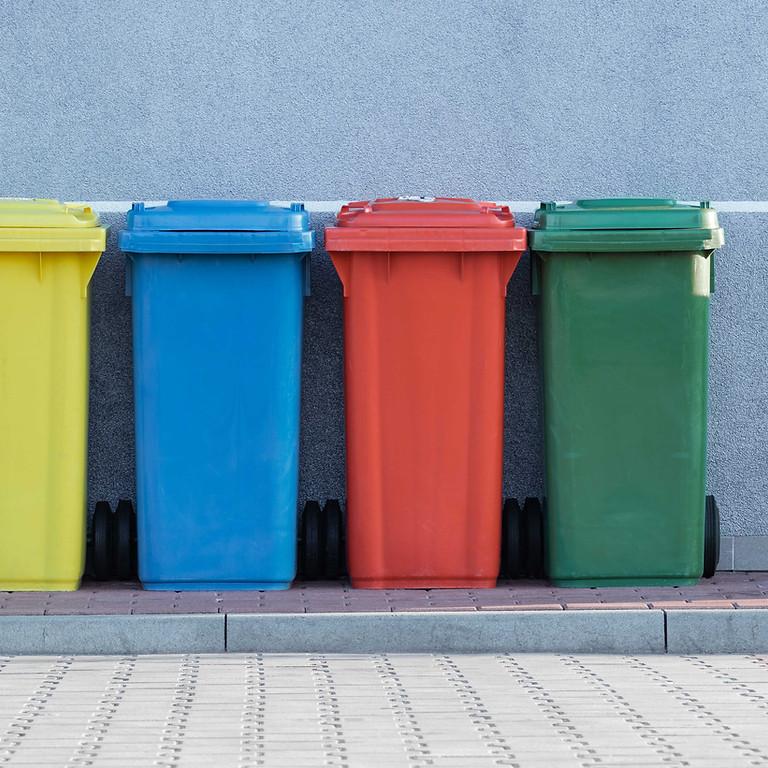 Recyclingkongress 2022