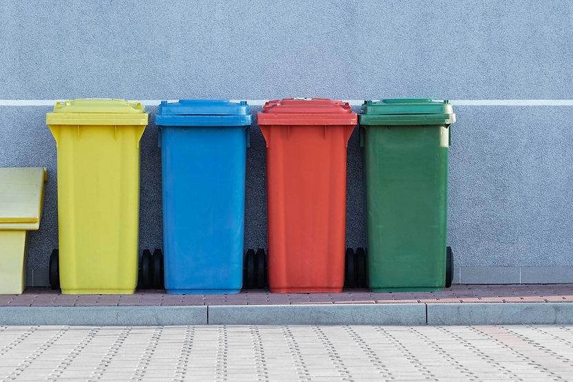 Recyclingkongress 2021
