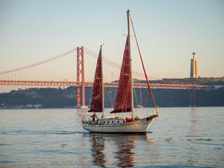 Voyage à Lisbonne vous offre 10% sur...