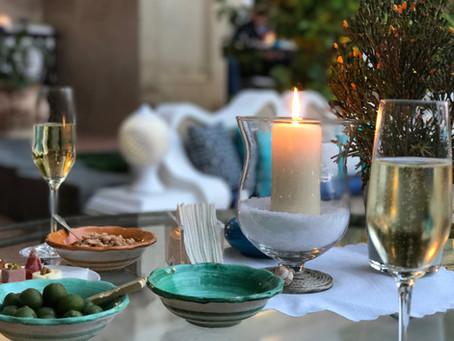 Featured Wines: Tasting 6/4