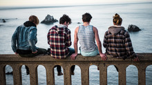 7 ways you can help support your teen now