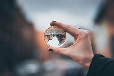 Image by Anika Huizinga
