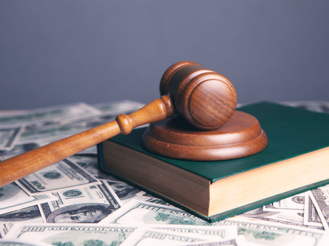 """NIL and """"Other"""" Forms of Athlete Compensation: SCOTUS Enters the Fray"""