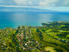 Maui Itinerary - Tours and Activities