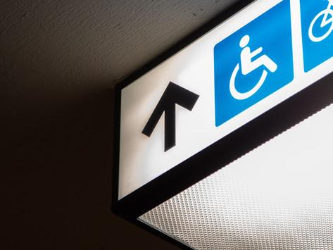 COVID-19: Disability/Unemployment Insurance & Work Comp Q&A