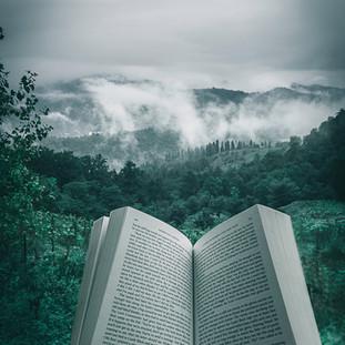 10 duurzame boeken die jij gelezen moet hebben