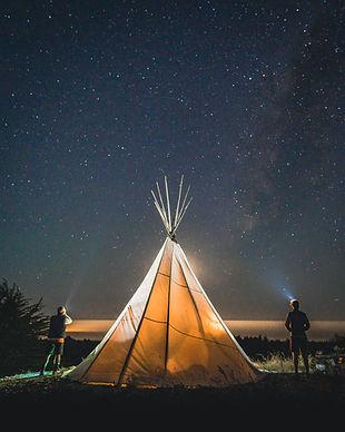 Image by Malachi Brooks