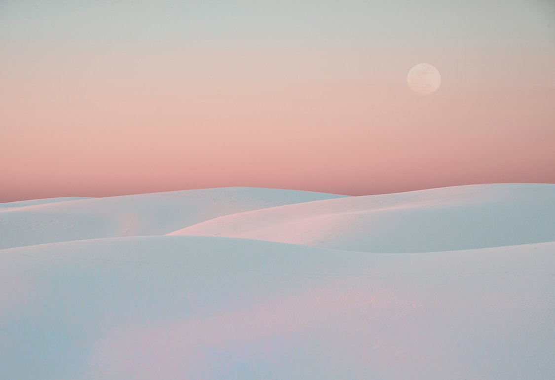 Image de John Fowler