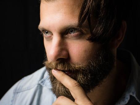 Will beard oil help to grow a beard?