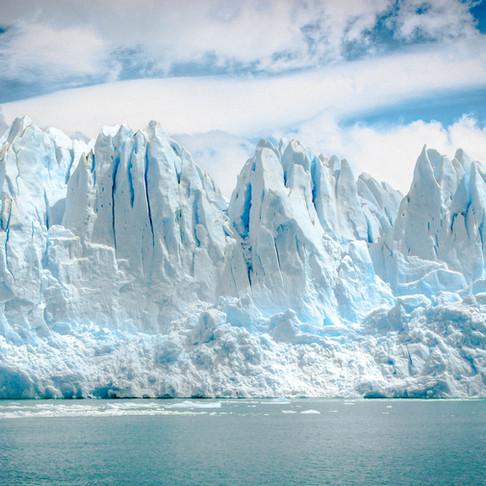 Colapso vs. Congelación (Inmovilización)