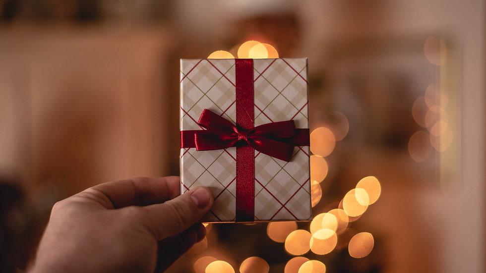 $100 NZD gift voucher for New Zealand activities