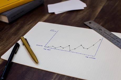 buying blog posts