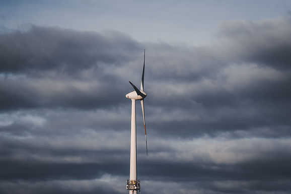 Asia-Pacific Wind Markets Outlook