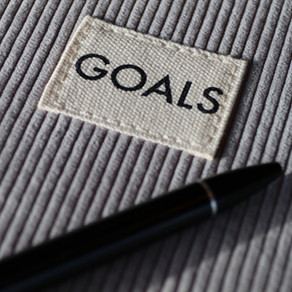 Have You Not Been Able to Reach Your Goal?