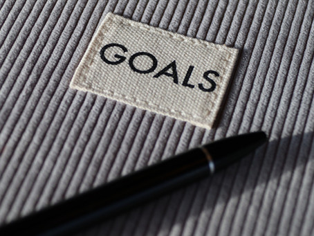 How to Set Financial and Operational Business Goals
