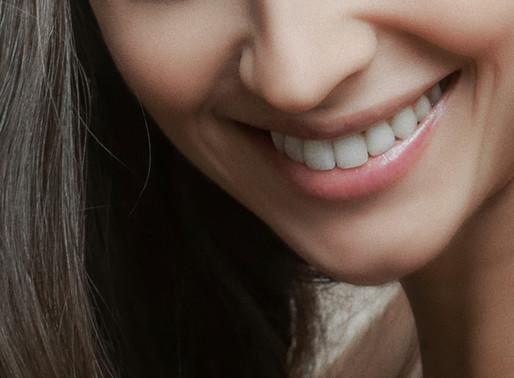 Facetas permitem o surgimento de um novo sorriso em poucos dias