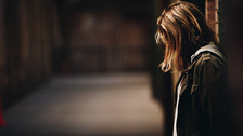 COVID-19: Charities call for better economic policies to combat rise in mental health issues