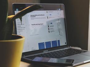 A developer's tipson choosing sales software - 10TOP TIPS