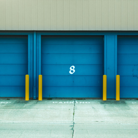 How to Quickly Find and Procure a Storage Facility