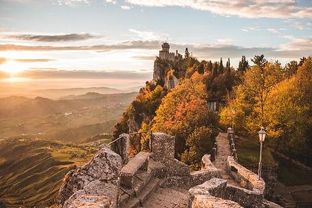 Image by Lorenzo Castagnone