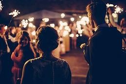 jeux de lumières mariage luxembourg
