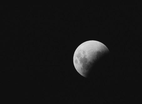 Pluto Direct in Capricorn