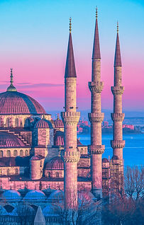 On this 2-week adventure holiday in Turkey you will see the country without the crowds.  Discover the bazaars, mosques and palaces of Istanbul, the former Byzantine capital.  If you are lucky you may see the fairy-chimney landscapes of Cappadocia covered in snow.  Wander the cobble-stoned streets of old Antalya, explore the ancient ruins of Hierapolis and the travertine terraces of Pamukkale.  A highlight for many are the Greco-Roman ruins of Ephesus, while in a nearby village you can engage in a cooking class.  Then it's off to the market town of Bergama, before exploring the Acropolis of old Pergamon.  A sobering end note is a visit to the World War I battlefields of Gallipoli before returning to Istanbul.