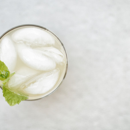 5 Cinco De Mayo fancy drinks