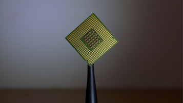 Europe's call for semiconductor factories: A solution in search of a problem?