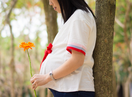 Private Childbirth 101 for Teens and Infant Care for Teens
