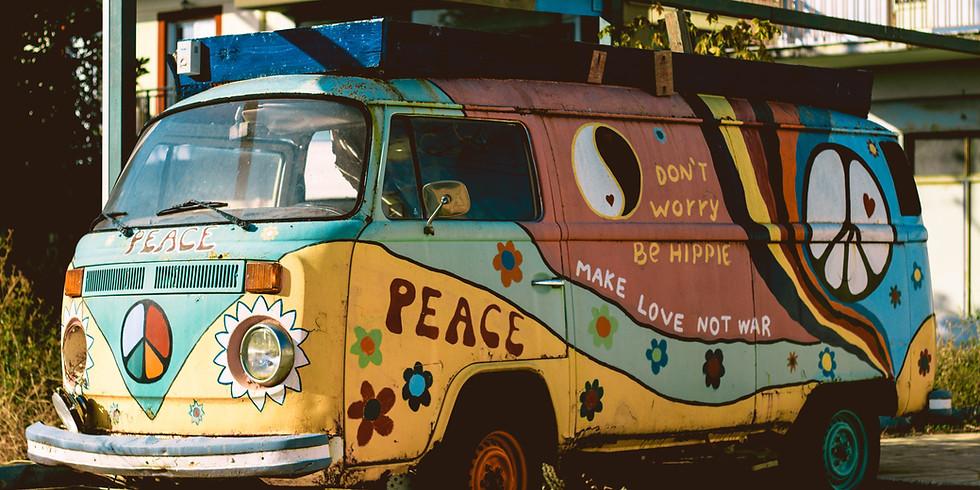 Woodstock Day